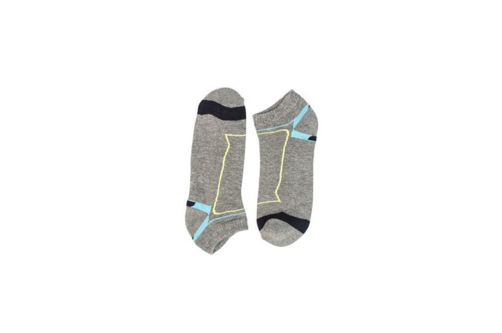 Moody Socks trial 1-283