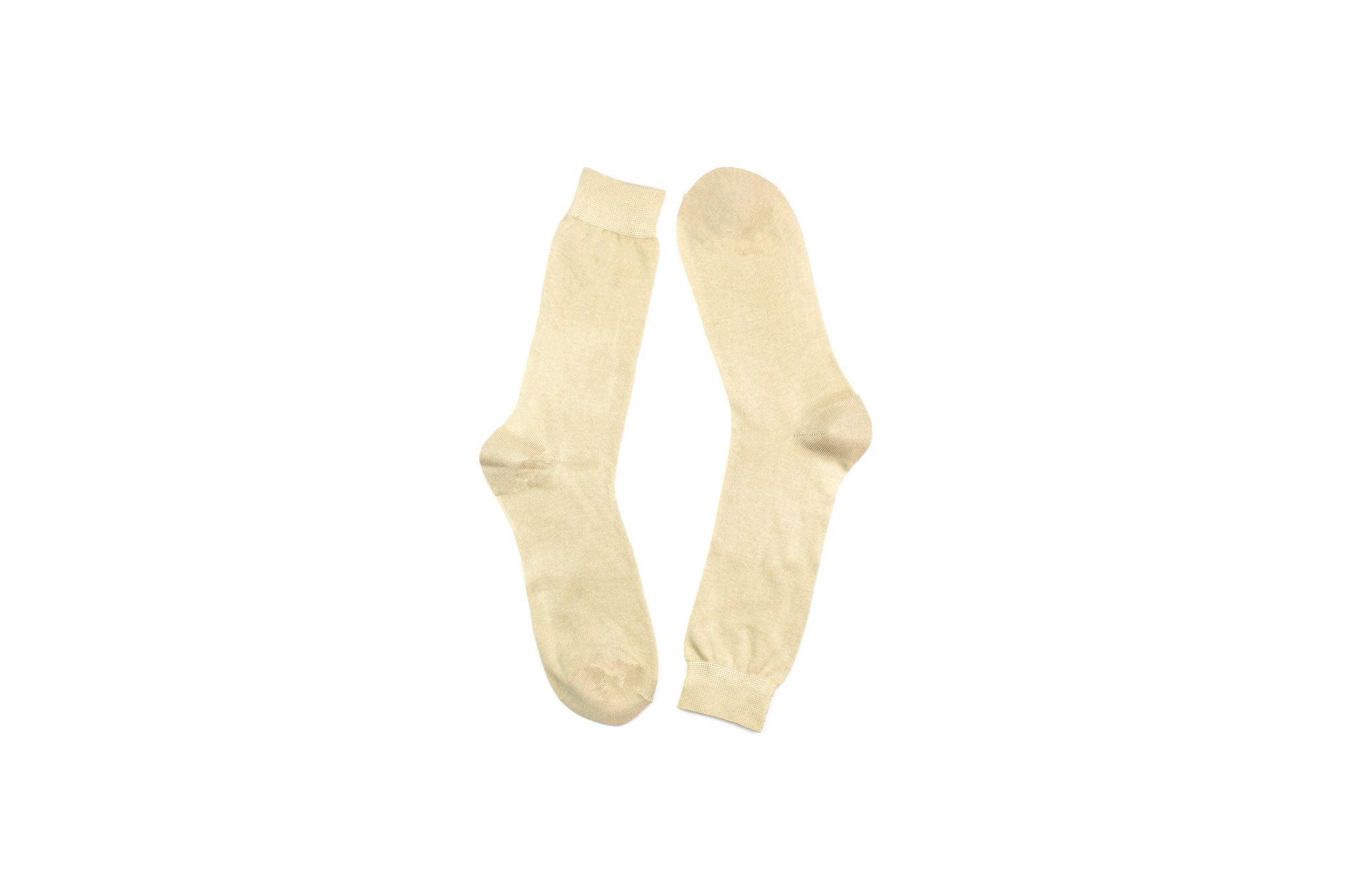 Moody Socks trial 1-405