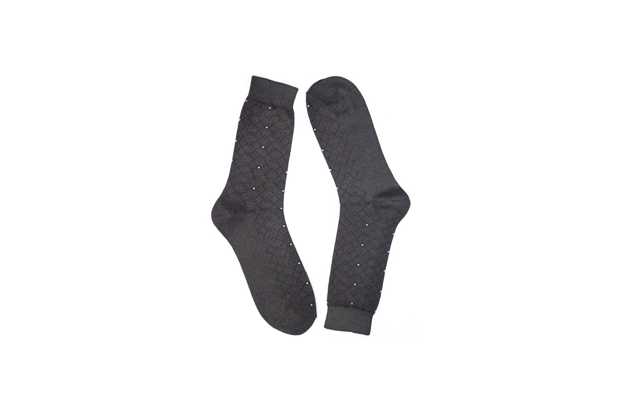 Moody Socks trial 1-458